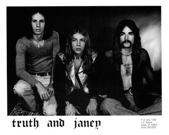 Truth&Janey1