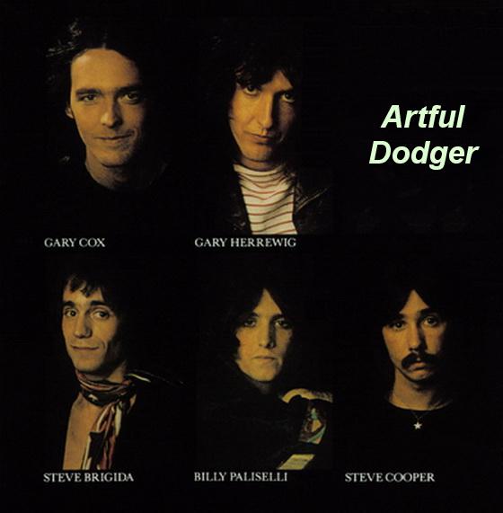 Artful Dodger3