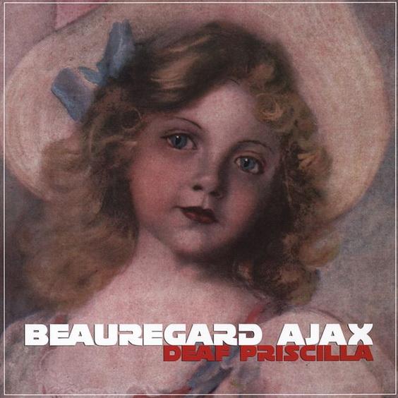 Beauregard Ajax