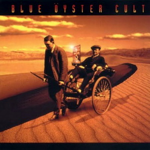 Blue Öyster Cult15