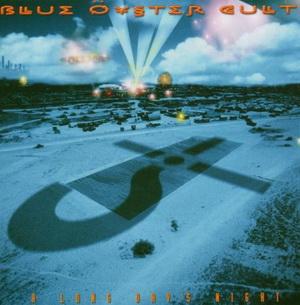 Blue Öyster Cult19