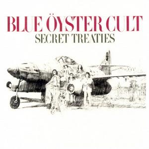 Blue Öyster Cult4