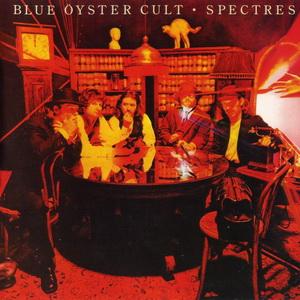 Blue Öyster Cult6