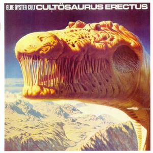 Blue Öyster Cult8