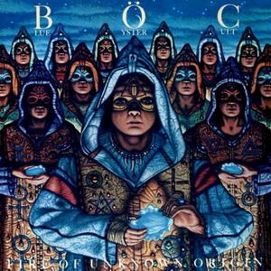 Blue Öyster Cult9