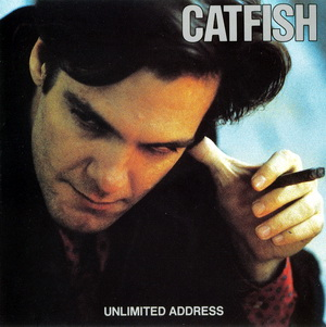 Catfish1