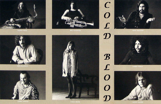 Cold Blood4