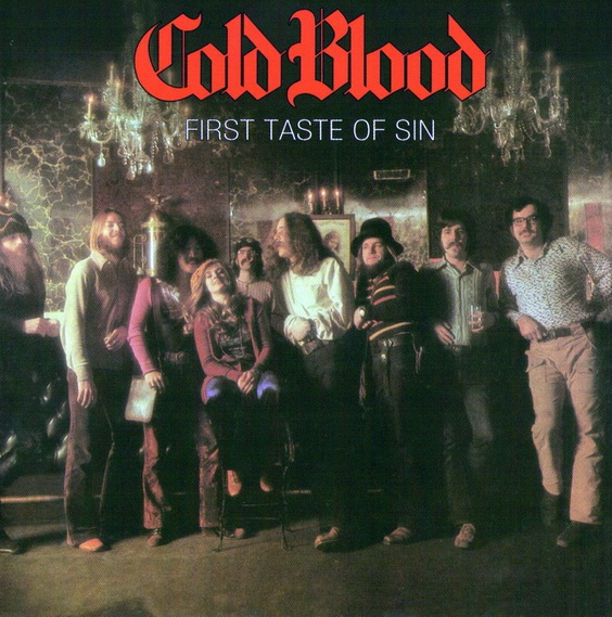 Cold Blood6