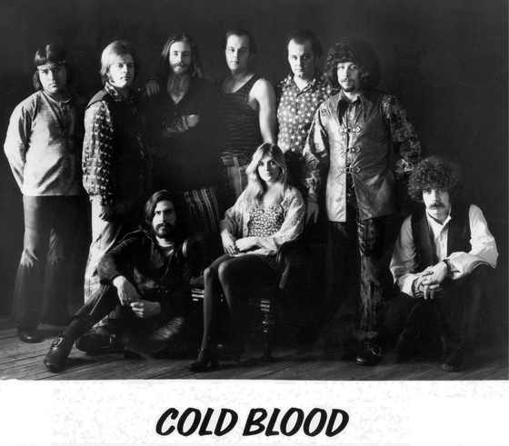 Cold Blood7