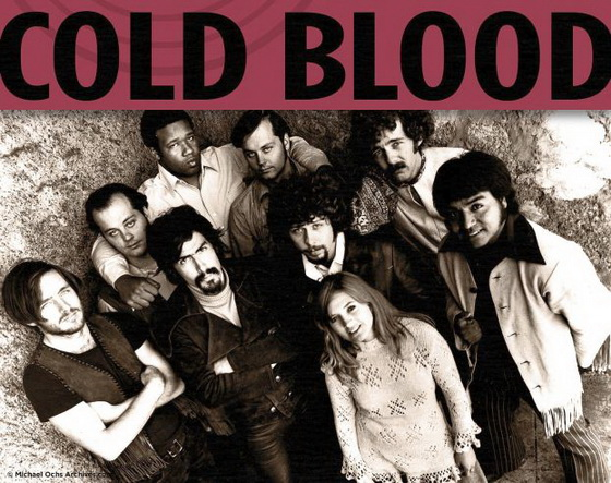 Cold Blood9