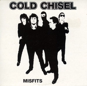 Cold Chisel15