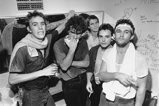 Cold Chisel20