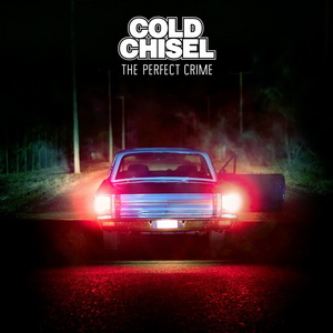Cold Chisel9