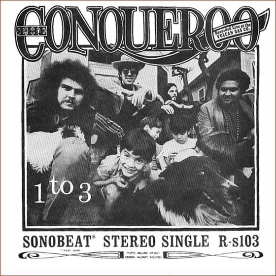 Conqueroo1
