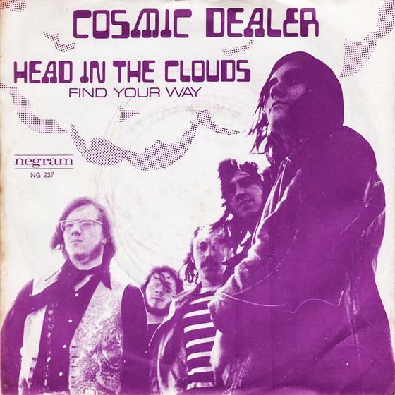 Cosmic Dealer3