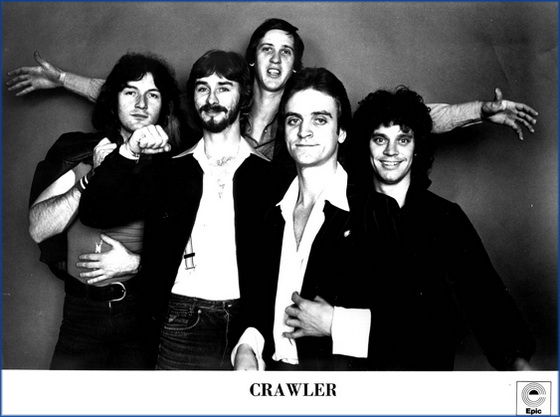 Crawler2