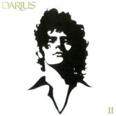 Darius2