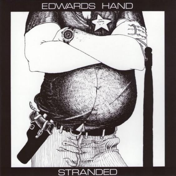 Edwards Hand1