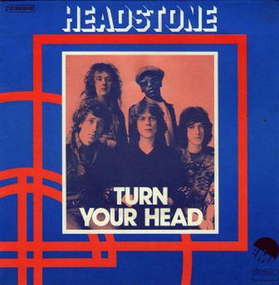 Headstone12
