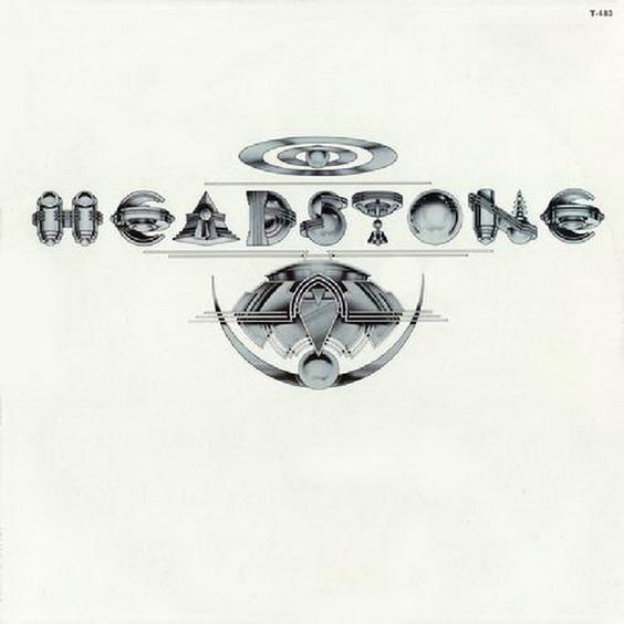 Headstone13