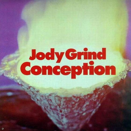 Jody Grind1