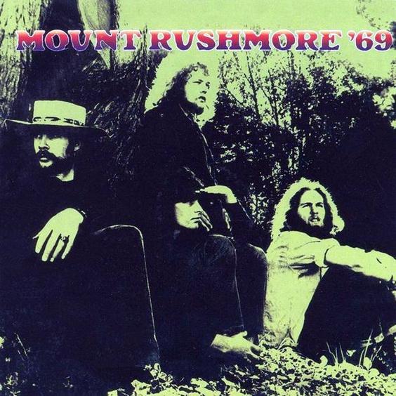 Mount Rushmore3