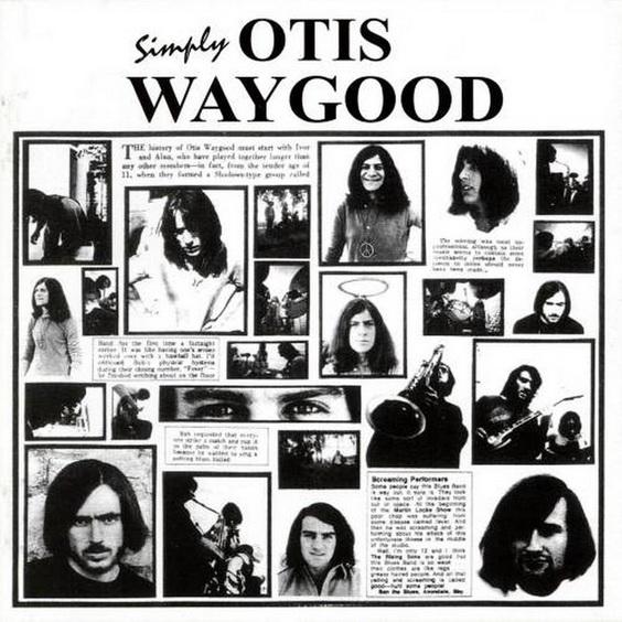 Otis Waygood4