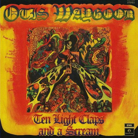 Otis Waygood6