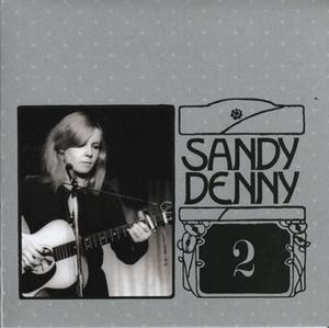 Sandy Denny02