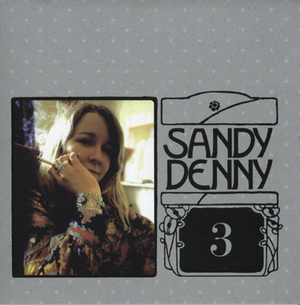 Sandy Denny03