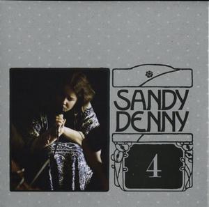 Sandy Denny04