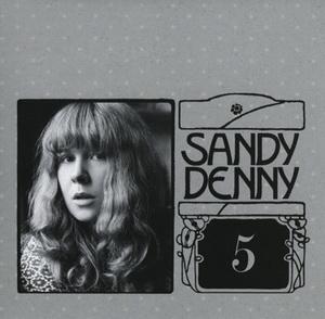 Sandy Denny05