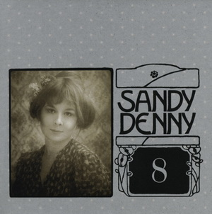 Sandy Denny08