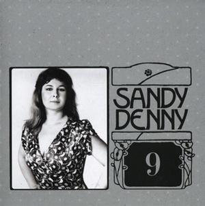 Sandy Denny09