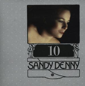 Sandy Denny10