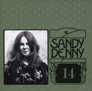 Sandy Denny14