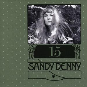 Sandy Denny15