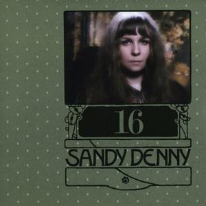 Sandy Denny16