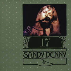 Sandy Denny17