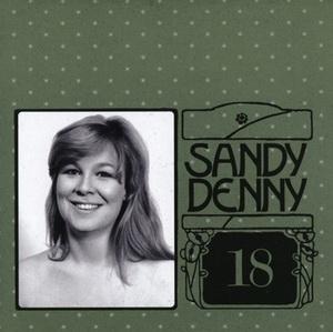 Sandy Denny18