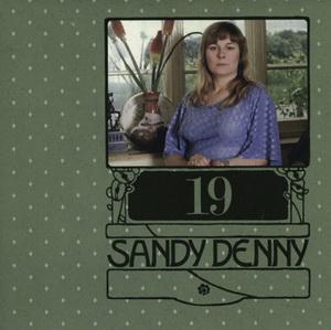 Sandy Denny19