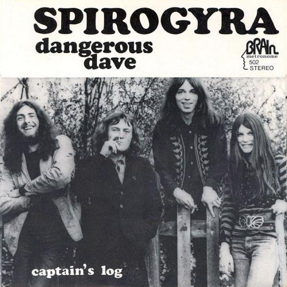 Spirogyra2