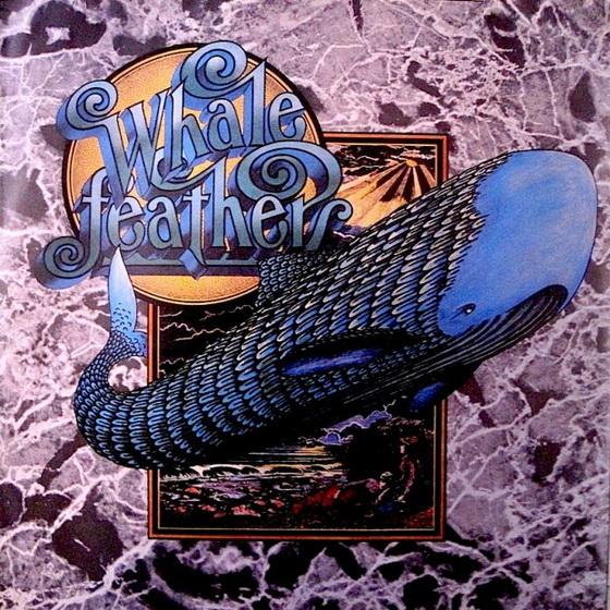 Whalefeathers3