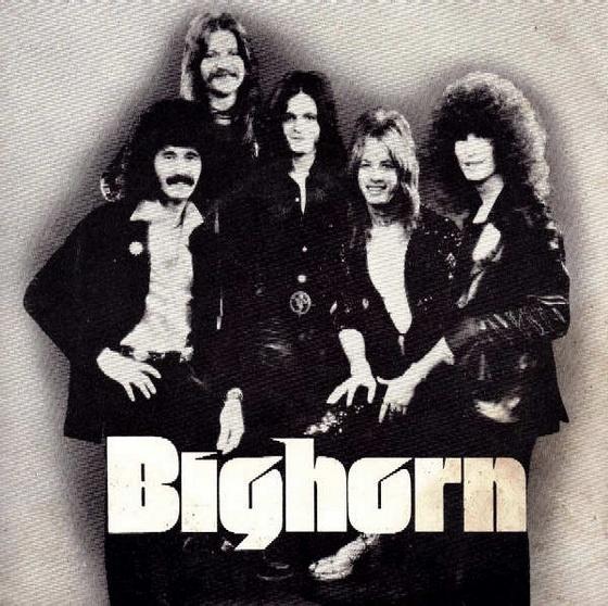 Bighorn2