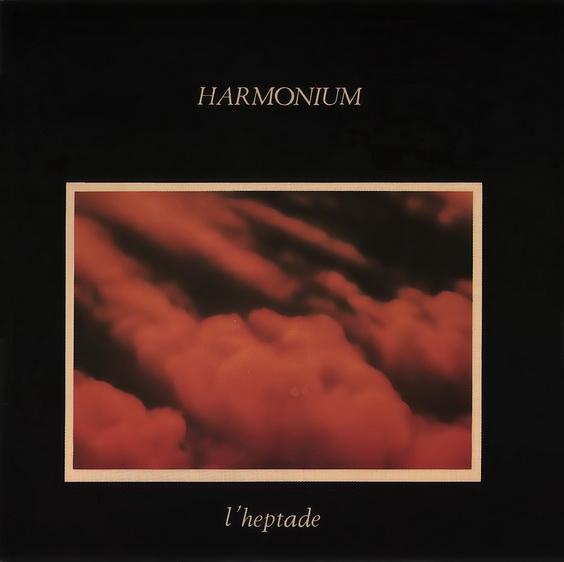 Harmonium4