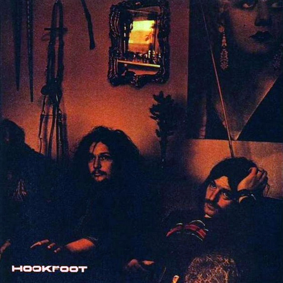 Hookfoot2