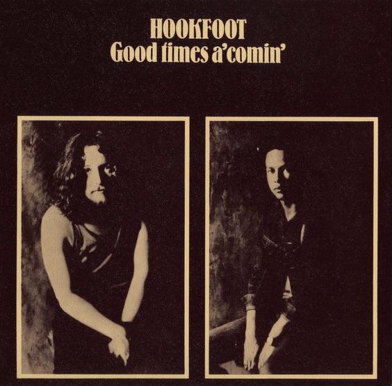Hookfoot4