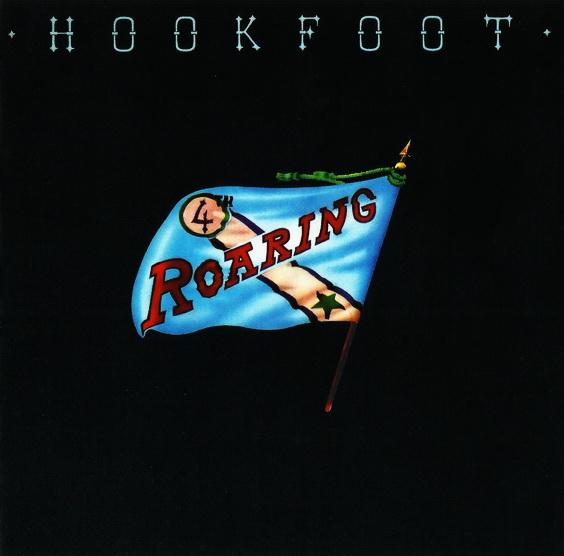 Hookfoot8