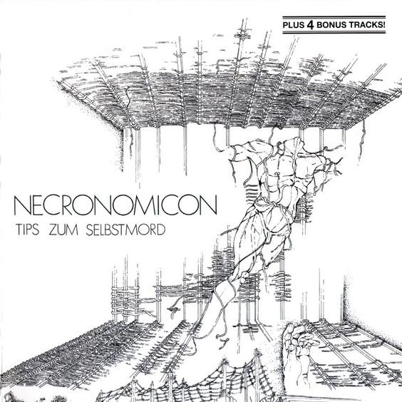 Necronomicon2
