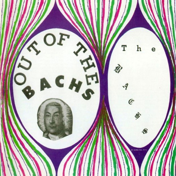 The Bachs